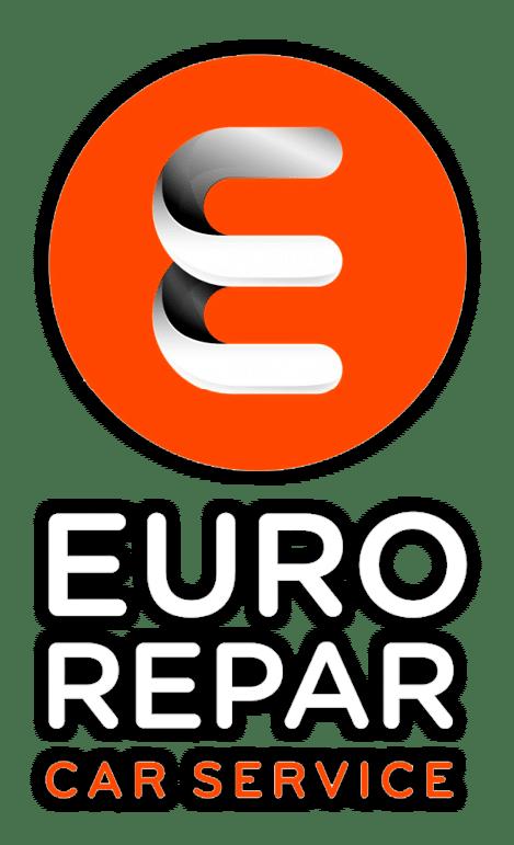 taller eurorepar en sanabria