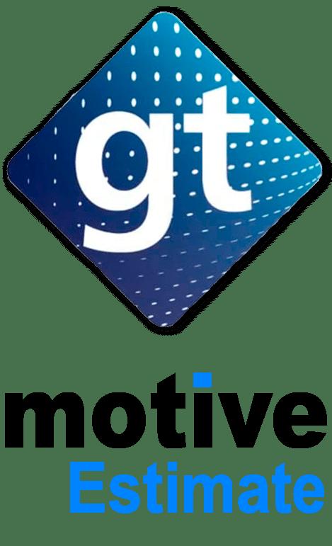 logo gt motive estimate