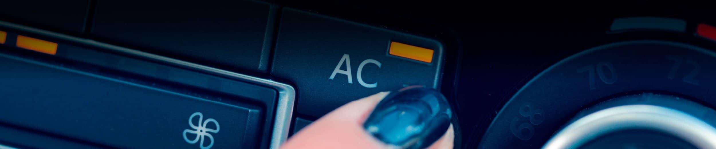 aire acondicionado en sanabria